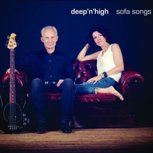 cd sofa songs bild