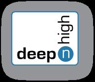 deepnhigh_logo_transparenter hintergrund