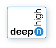 deepnhigh_logo_weißer hintergrund